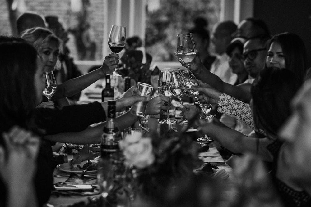 best-wedding-photography-by-motiejus-49.jpg