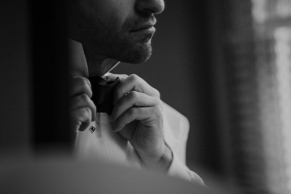 best-wedding-photography-by-motiejus-53.jpg