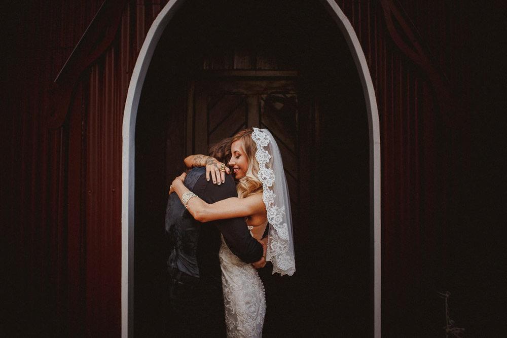 best-wedding-photography-by-motiejus-54.jpg