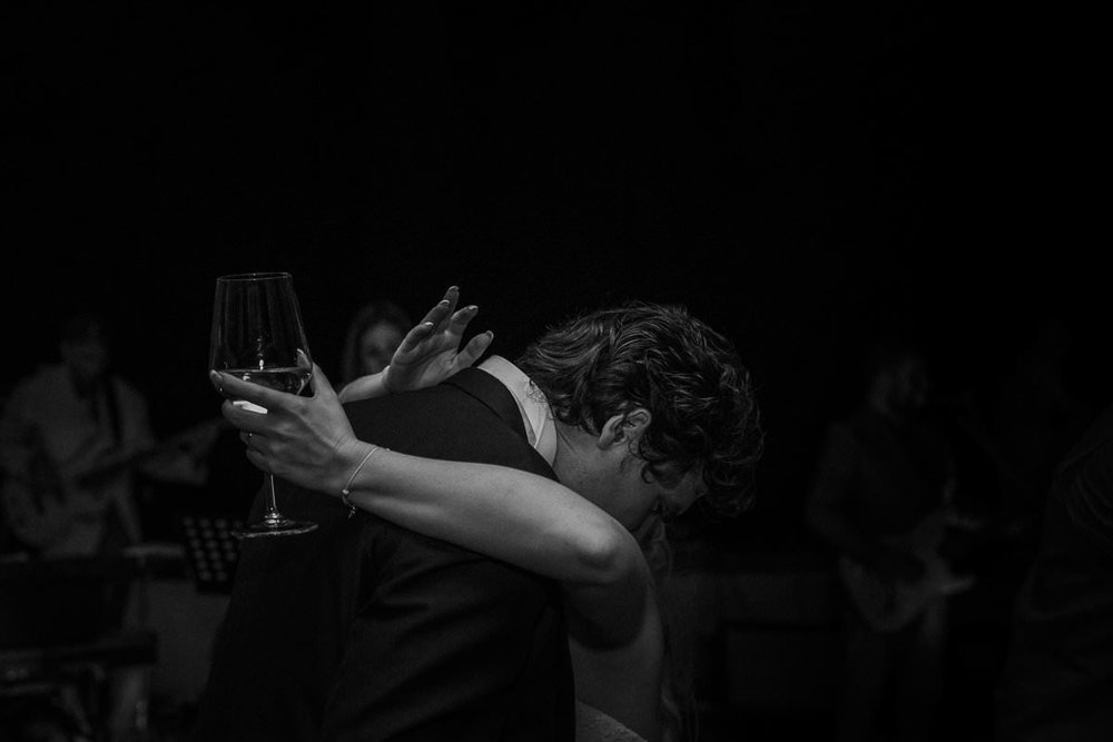 best-wedding-photography-by-motiejus-57.jpg