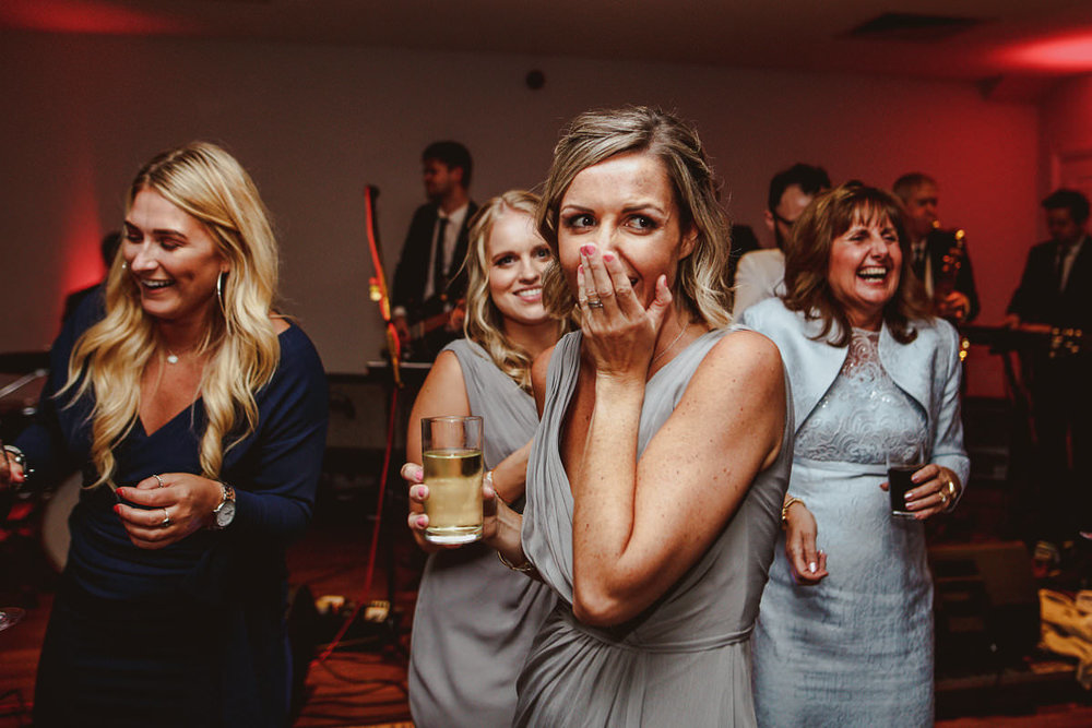 best-wedding-photography-by-motiejus-63.jpg