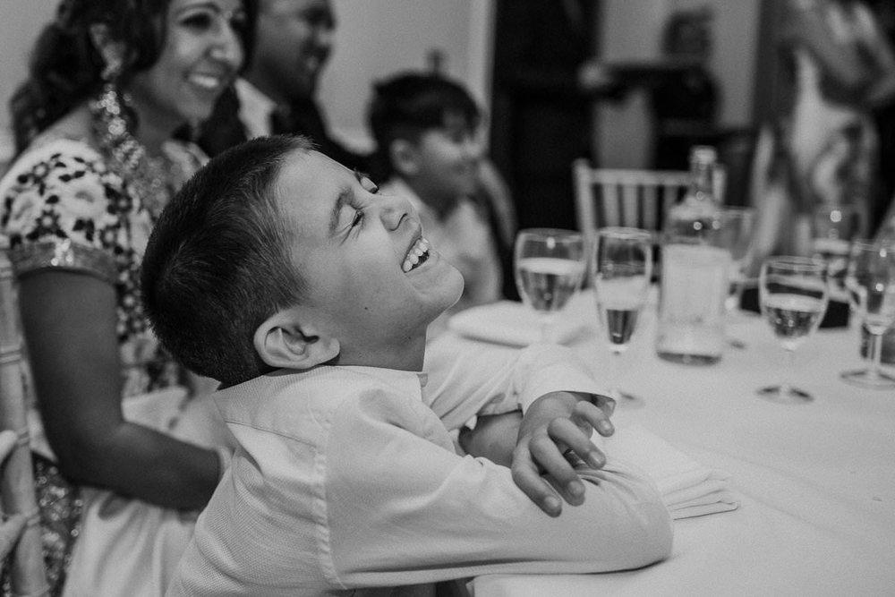 best-wedding-photography-by-motiejus-68.jpg