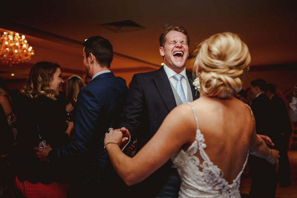 best-wedding-photography-by-motiejus-73.jpg