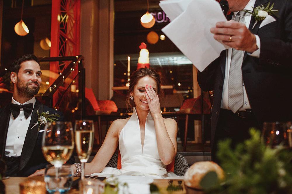 best-wedding-photography-by-motiejus-75.jpg