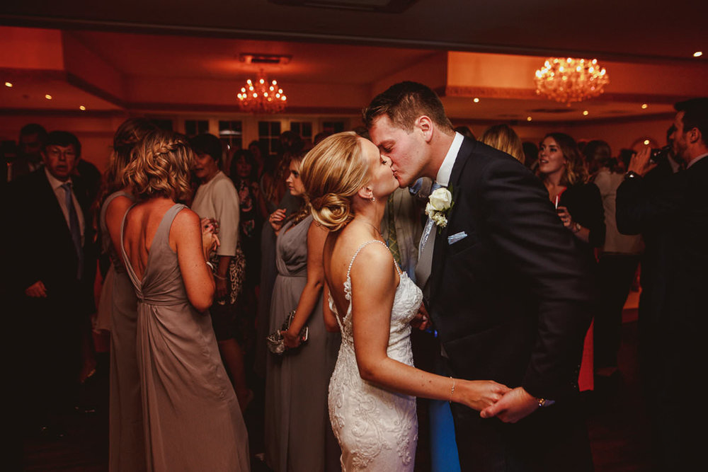 best-wedding-photography-by-motiejus-79.jpg