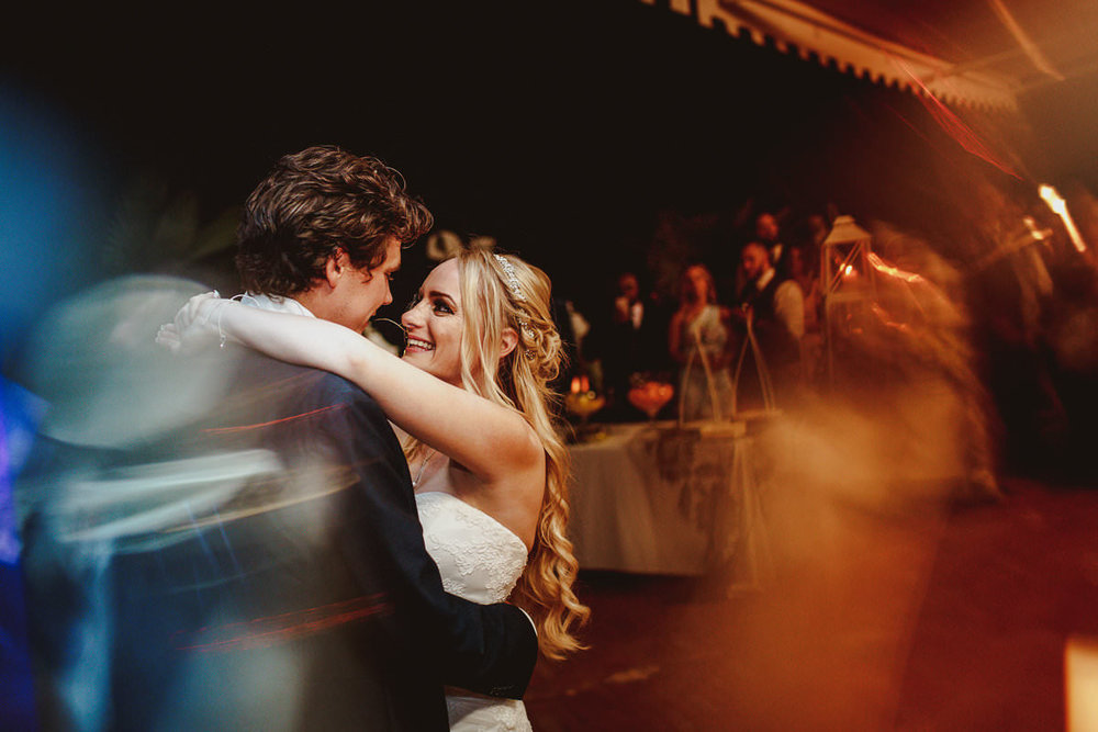 best-wedding-photography-by-motiejus-81.jpg