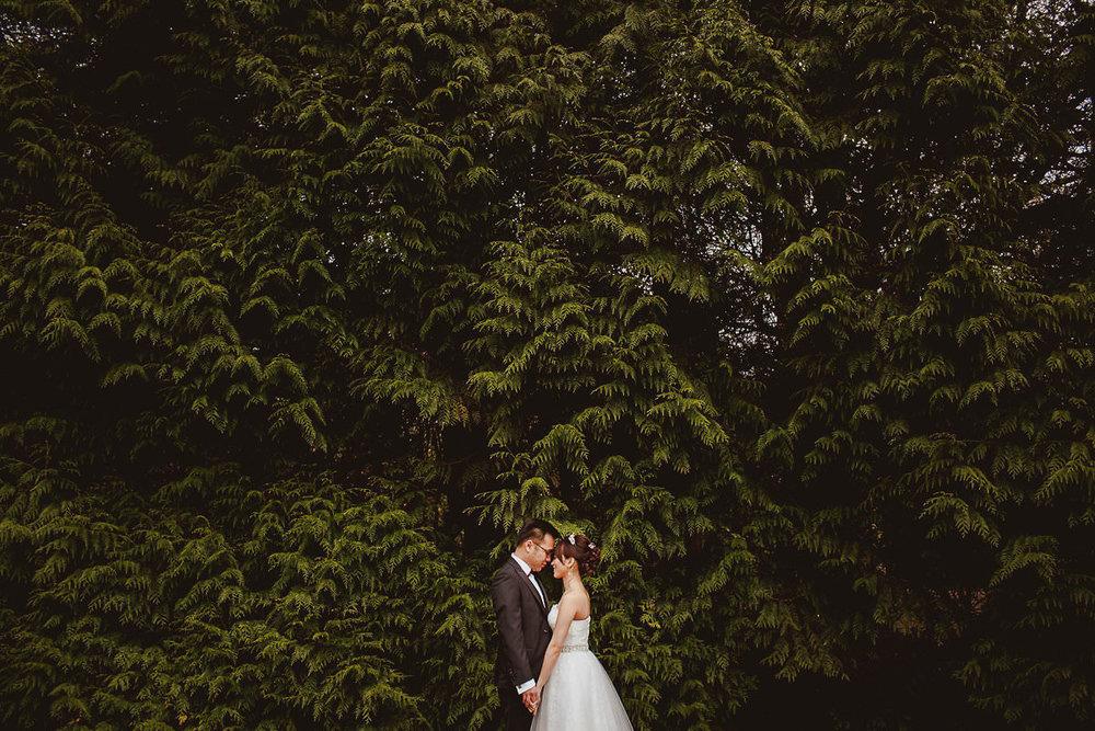 best-wedding-photography-by-motiejus-83.jpg