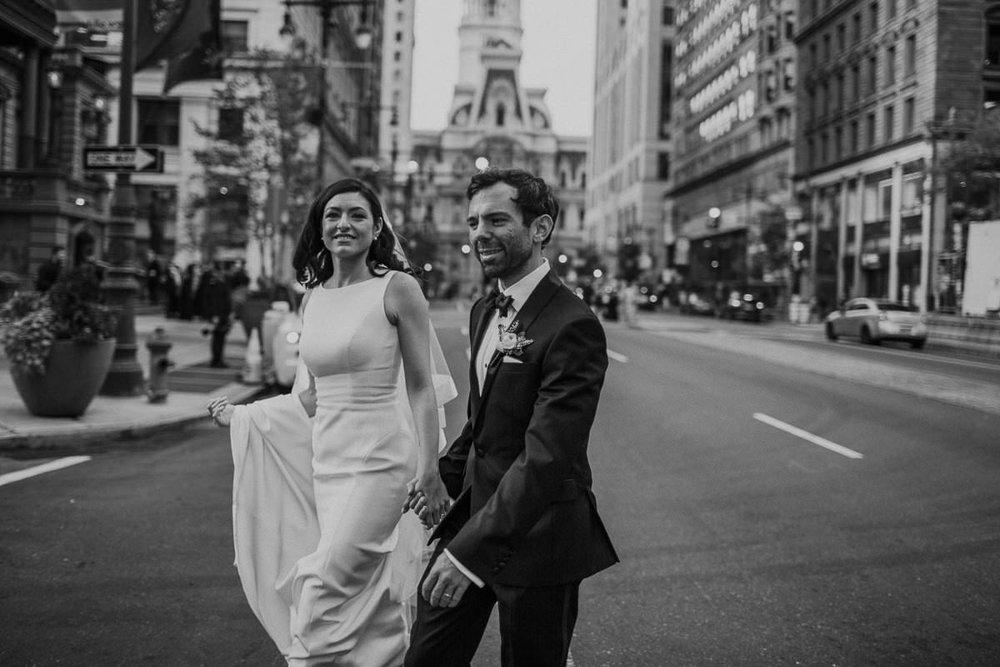 best-wedding-photography-by-motiejus-85.jpg