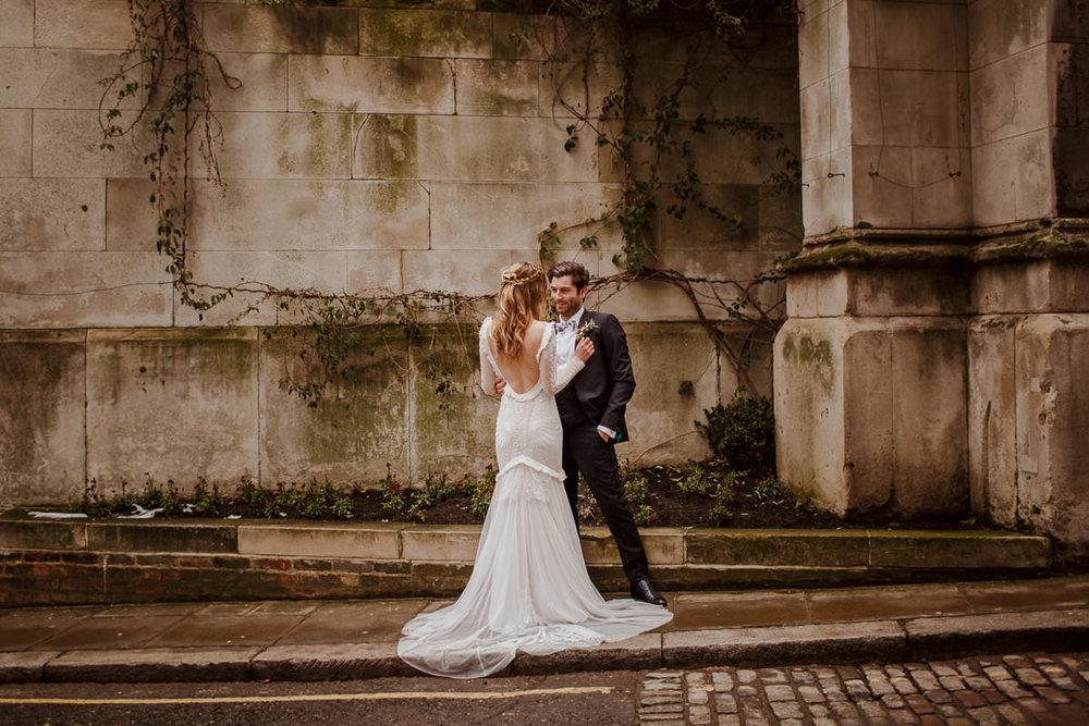 best-wedding-photography-by-motiejus-91.jpg