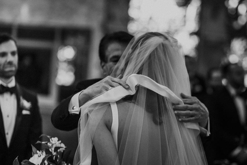 best-wedding-photography-by-motiejus-96.jpg