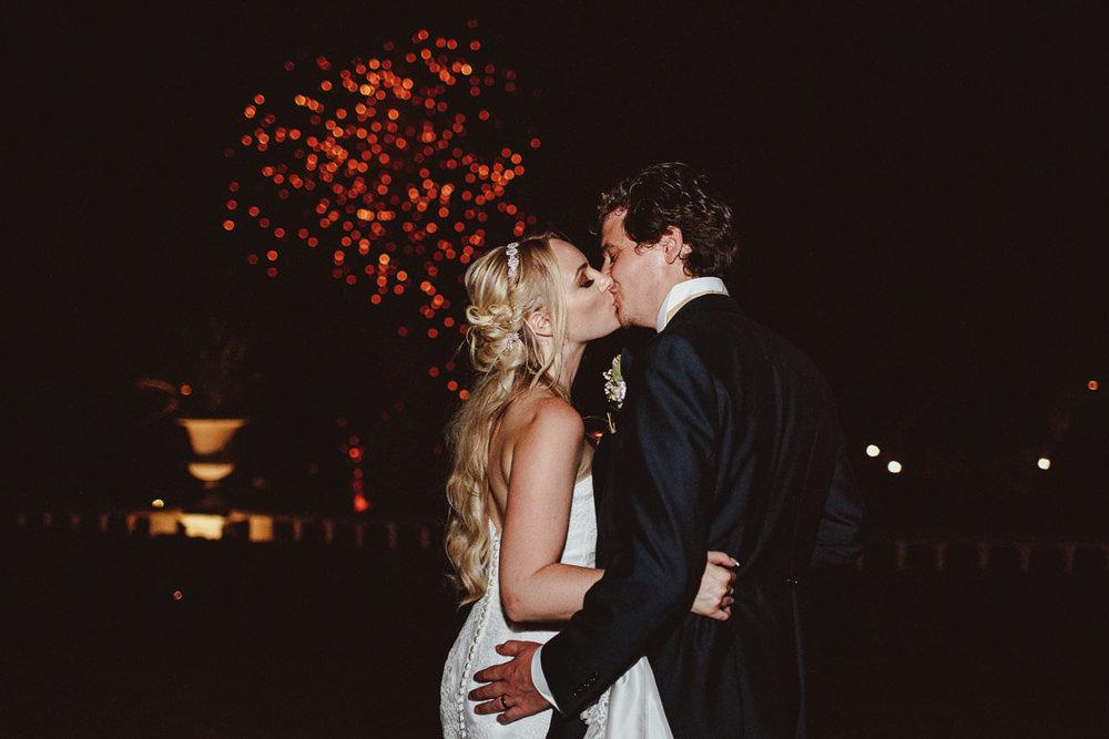 best-wedding-photography-by-motiejus-101.jpg