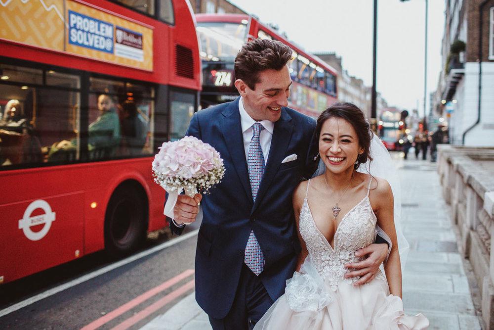 best-wedding-photography-by-motiejus-104.jpg