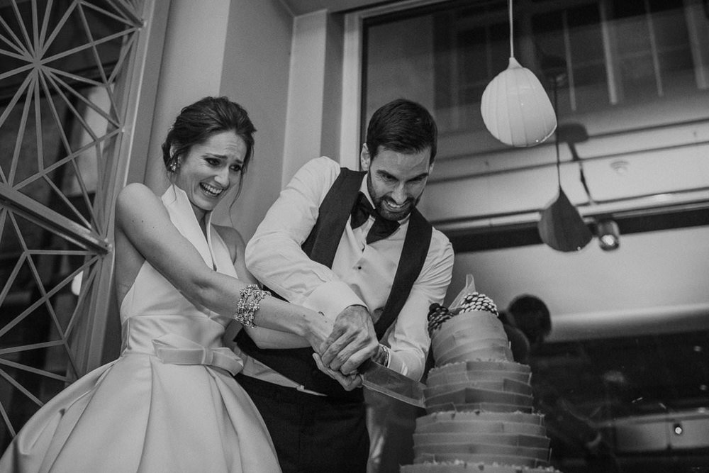 best-wedding-photography-by-motiejus-105.jpg