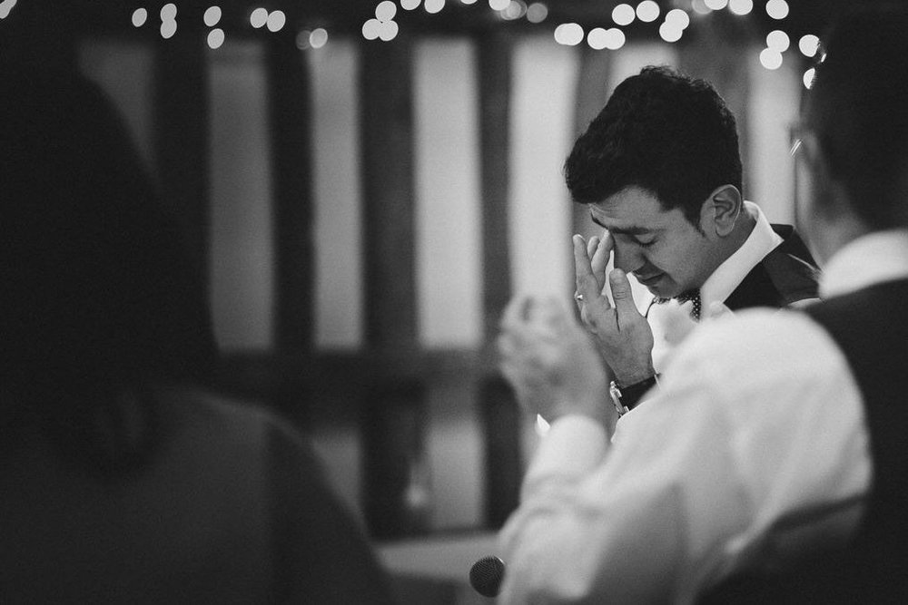 moments-and-emotions-in-wedding-by-motiejus-70.jpg
