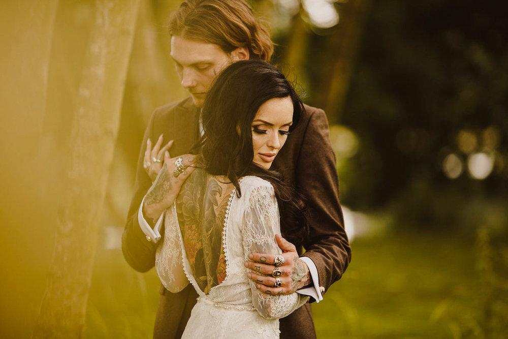 best-wedding-portrait-photography-by-motiejus-1.jpg