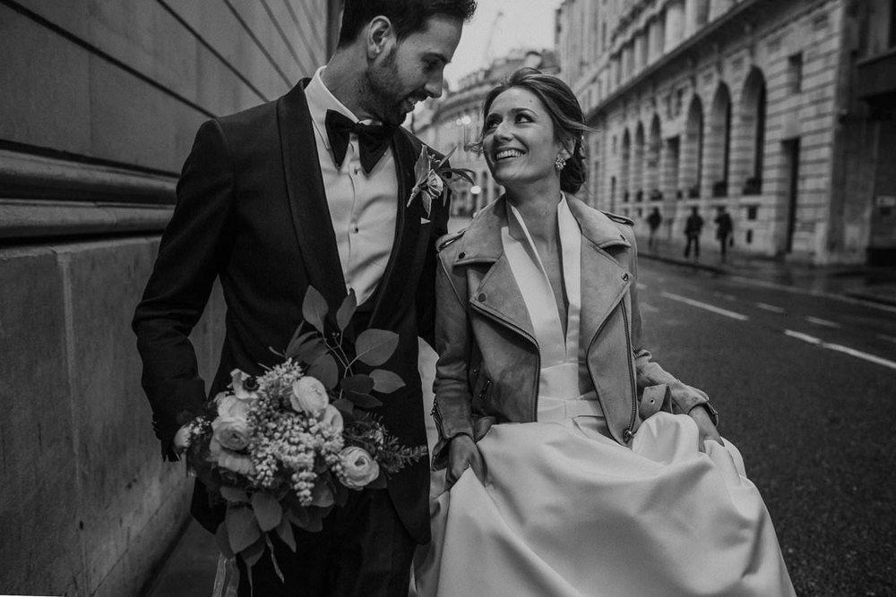 best-wedding-portrait-photography-by-motiejus-2.jpg