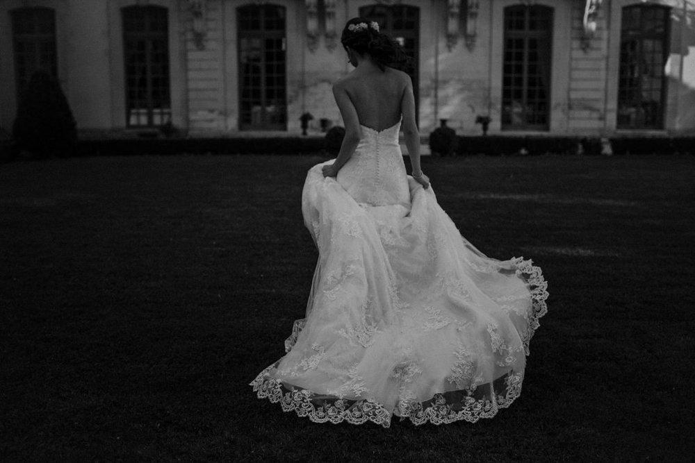 best-wedding-portrait-photography-by-motiejus-4.jpg