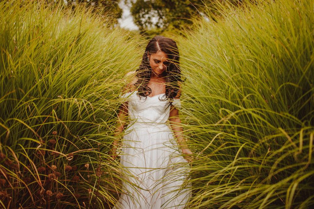 best-wedding-portrait-photography-by-motiejus-3.jpg