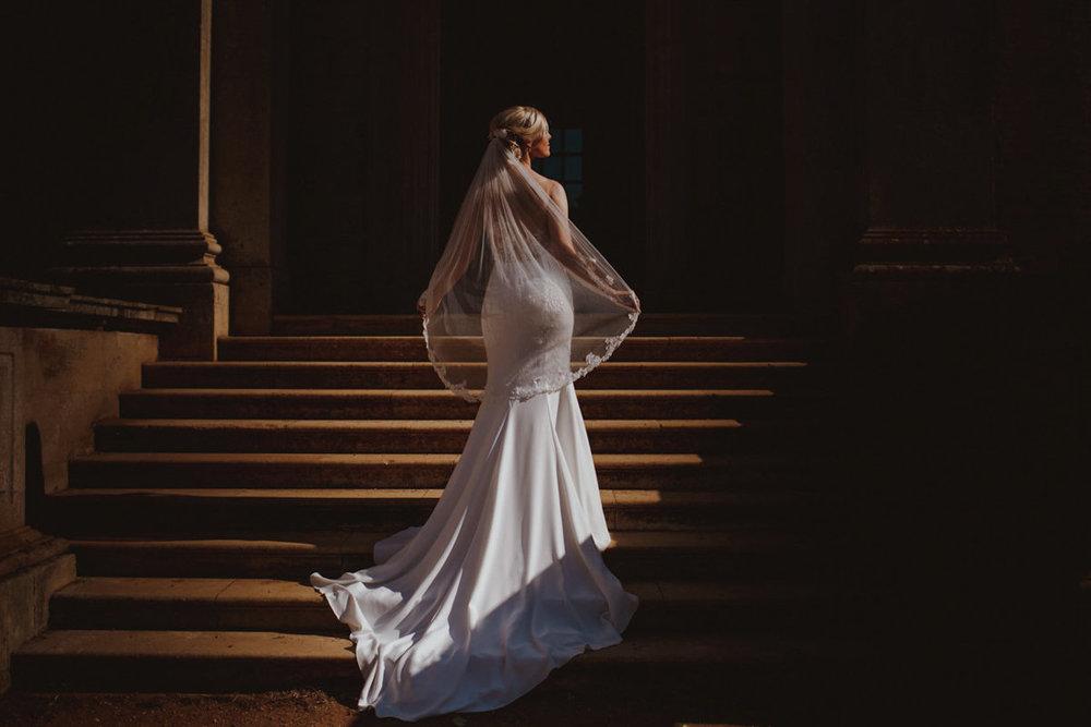 best-wedding-portrait-photography-by-motiejus-6.jpg