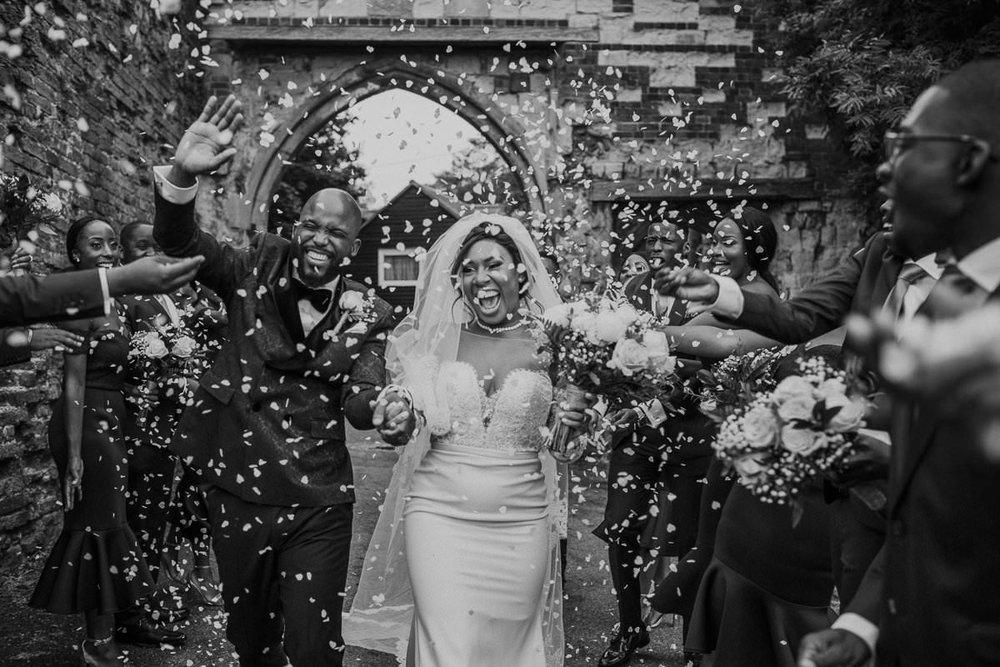best-wedding-portrait-photography-by-motiejus-9.jpg