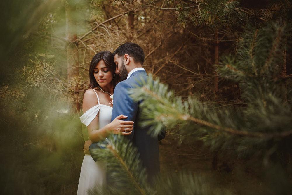 best-wedding-portrait-photography-by-motiejus-12.jpg