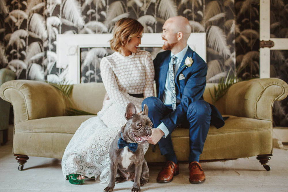 best-wedding-portrait-photography-by-motiejus-14.jpg