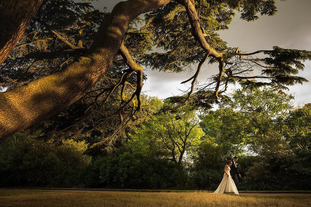 best-wedding-portrait-photography-by-motiejus-13.jpg