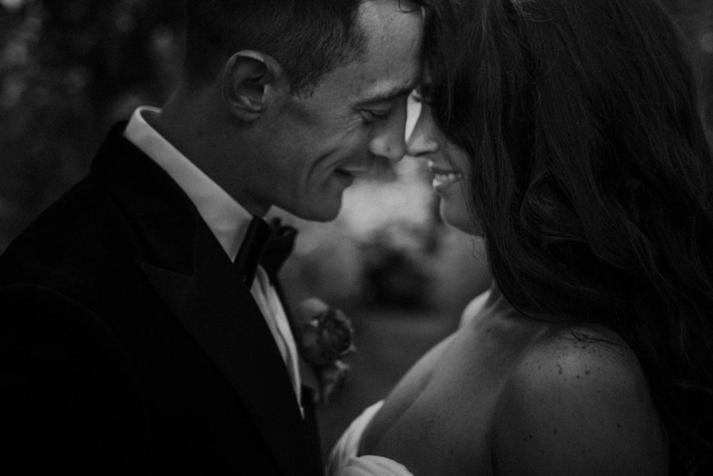 best-wedding-portrait-photography-by-motiejus-22.jpg