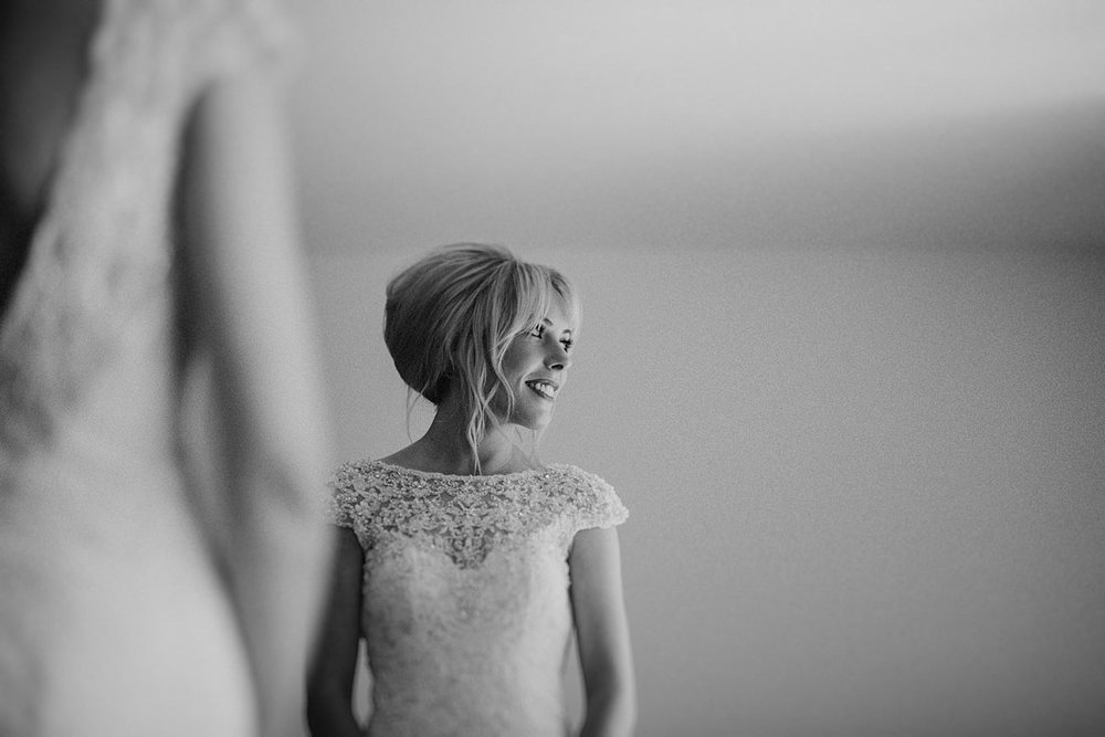 best-wedding-portrait-photography-by-motiejus-26.jpg