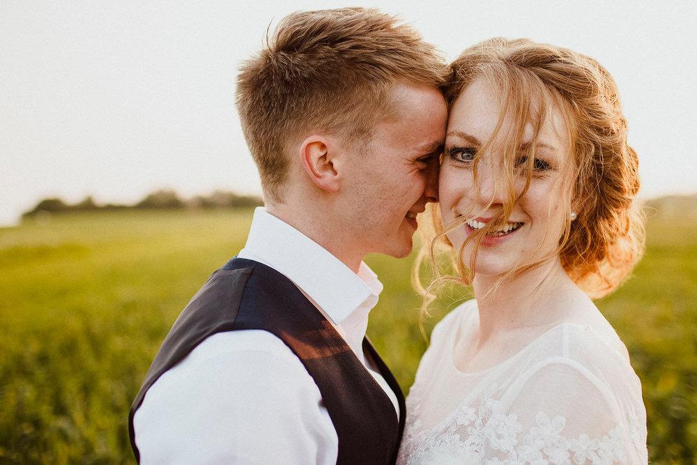 best-wedding-portrait-photography-by-motiejus-32.jpg