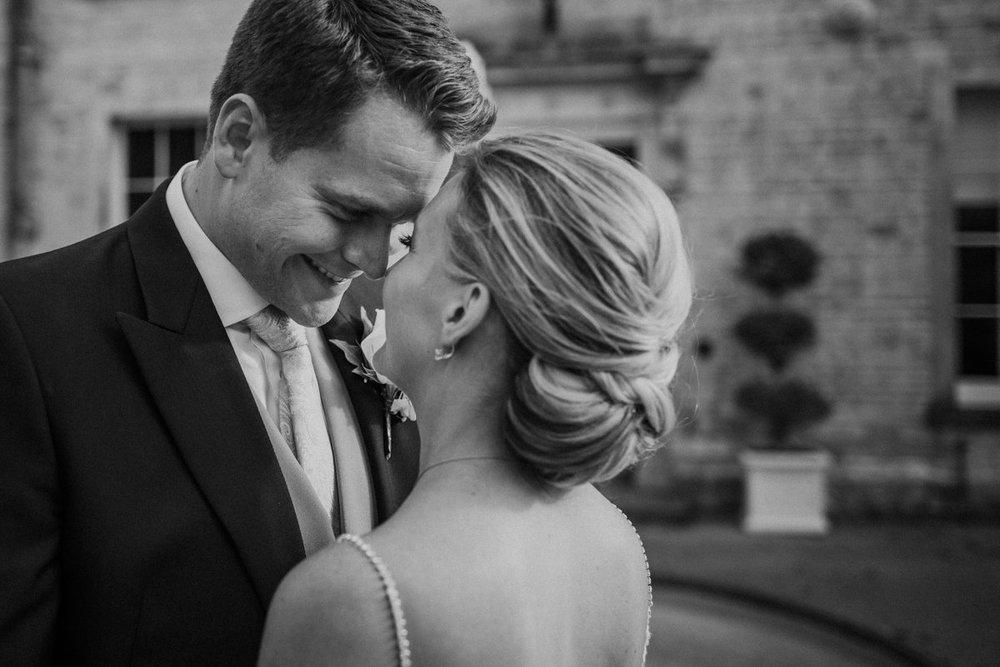 best-wedding-portrait-photography-by-motiejus-36.jpg