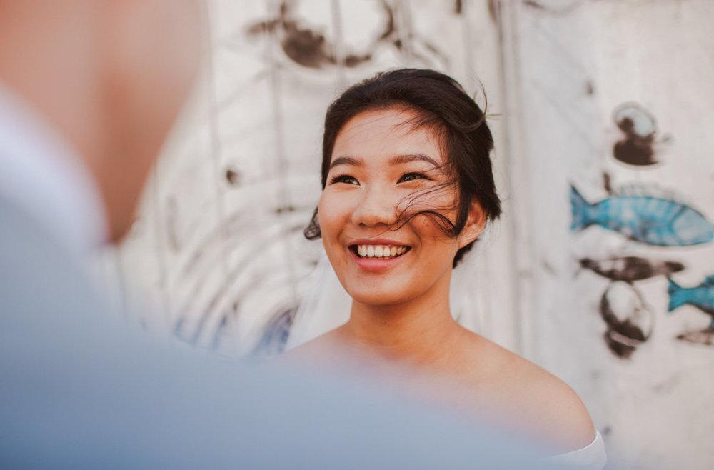 best-wedding-portrait-photography-by-motiejus-38.jpg