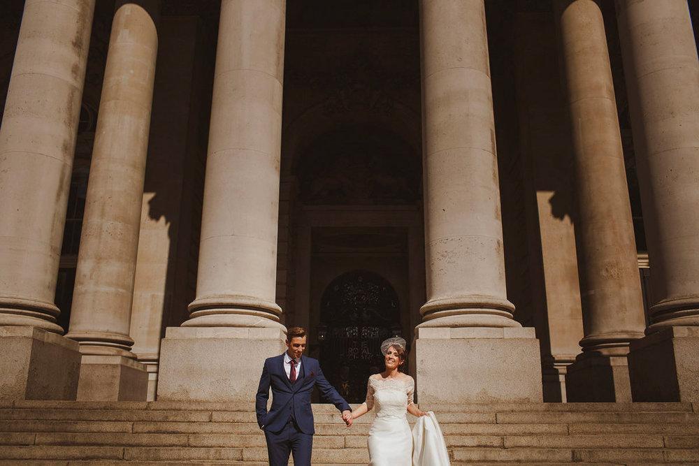 best-wedding-portrait-photography-by-motiejus-43.jpg