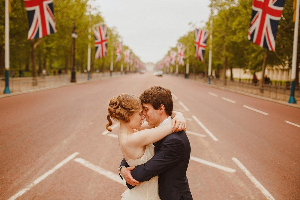 best-wedding-portrait-photography-by-motiejus-45.jpg