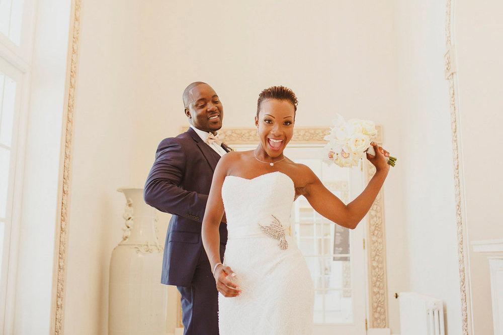 best-wedding-portrait-photography-by-motiejus-49.jpg
