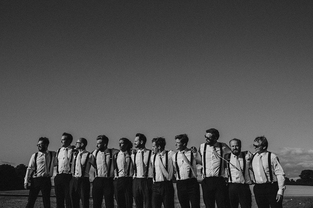 best-wedding-portrait-photography-by-motiejus-51.jpg