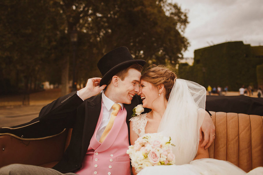 best-wedding-portrait-photography-by-motiejus-52.jpg
