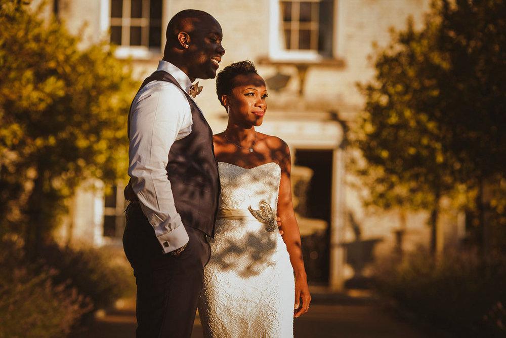 best-wedding-portrait-photography-by-motiejus-55.jpg