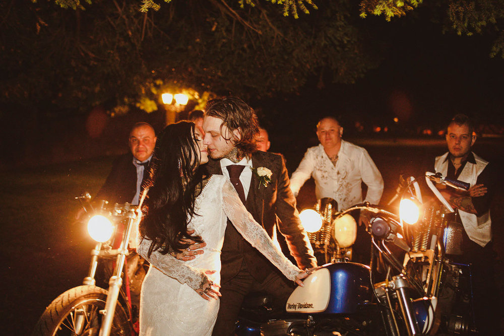best-wedding-portrait-photography-by-motiejus-56.jpg