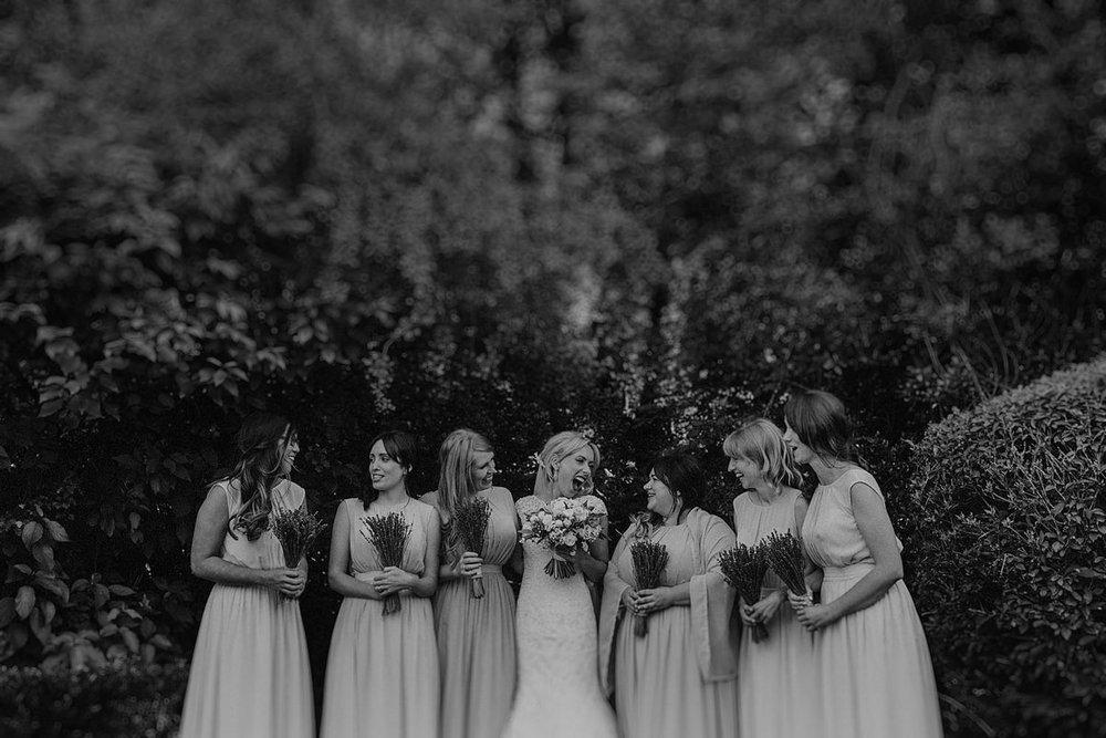 best-wedding-portrait-photography-by-motiejus-57.jpg