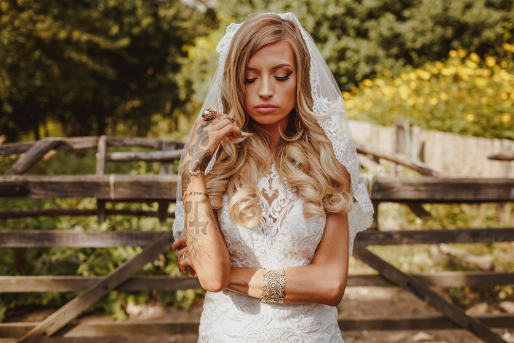 best-wedding-portrait-photography-by-motiejus-58.jpg