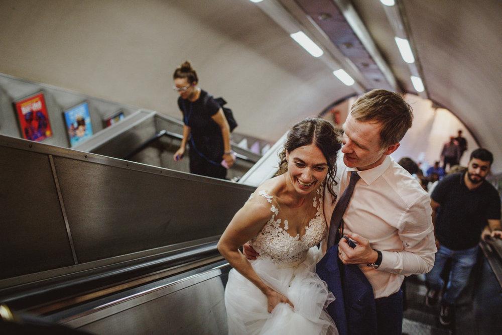 best-wedding-portrait-photography-by-motiejus-59.jpg