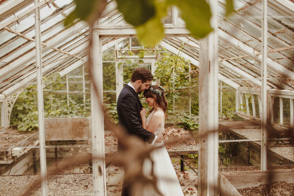 best-wedding-portrait-photography-by-motiejus-61.jpg