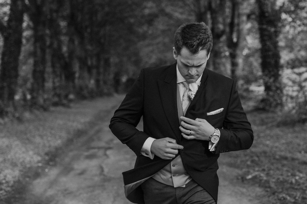 best-wedding-portrait-photography-by-motiejus-71.jpg