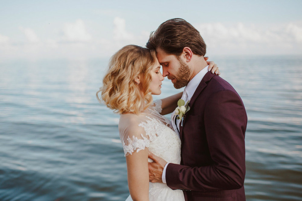 best-wedding-portrait-photography-by-motiejus-72.jpg
