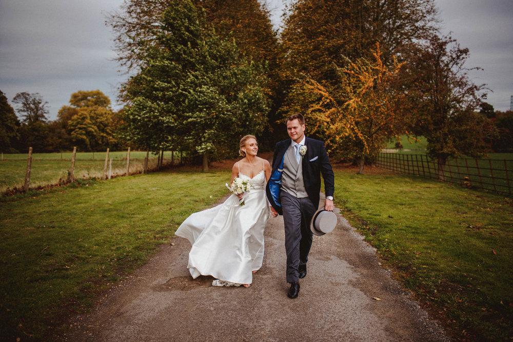 best-wedding-portrait-photography-by-motiejus-74.jpg
