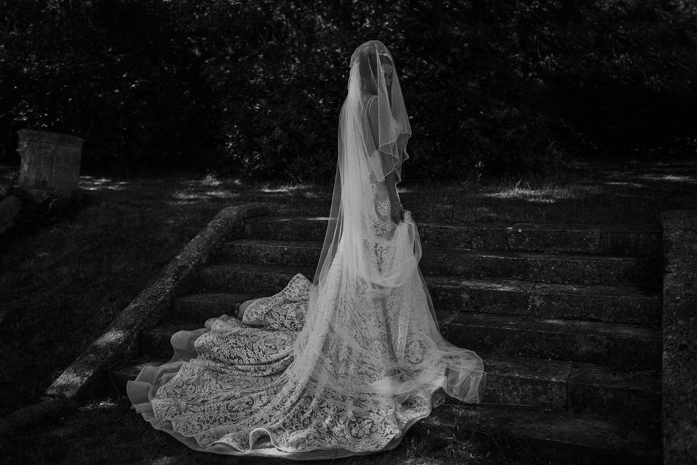 best-wedding-portrait-photography-by-motiejus-76.jpg