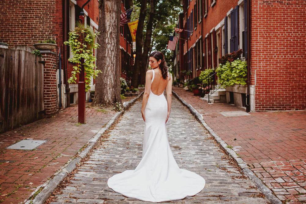 best-wedding-portrait-photography-by-motiejus-80.jpg