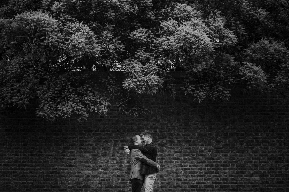 best-engagement-photography-by-motiejus-8.jpg