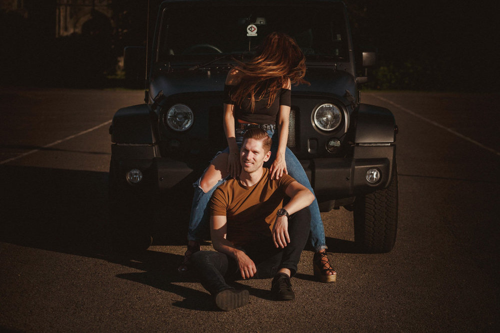 best-engagement-photography-by-motiejus-10.jpg